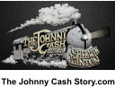 The Johnny Cash Story.com